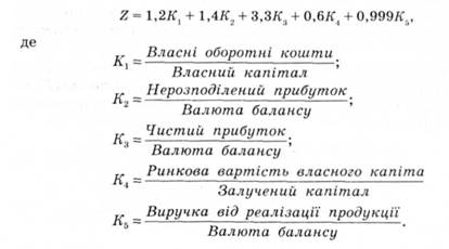Банкротство по балансу курсовая in yan mir Банкротство по балансу курсовая