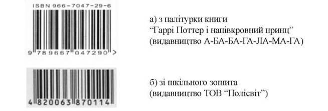 Кодування об єктів класифікації - Інформаційні технології та ... 2973f288b128f